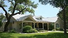 San Antonio Real Estate - Fair Oaks Ranch - Home
