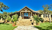 Homes for Sale in Hill Country Village - Tomahawk Lane