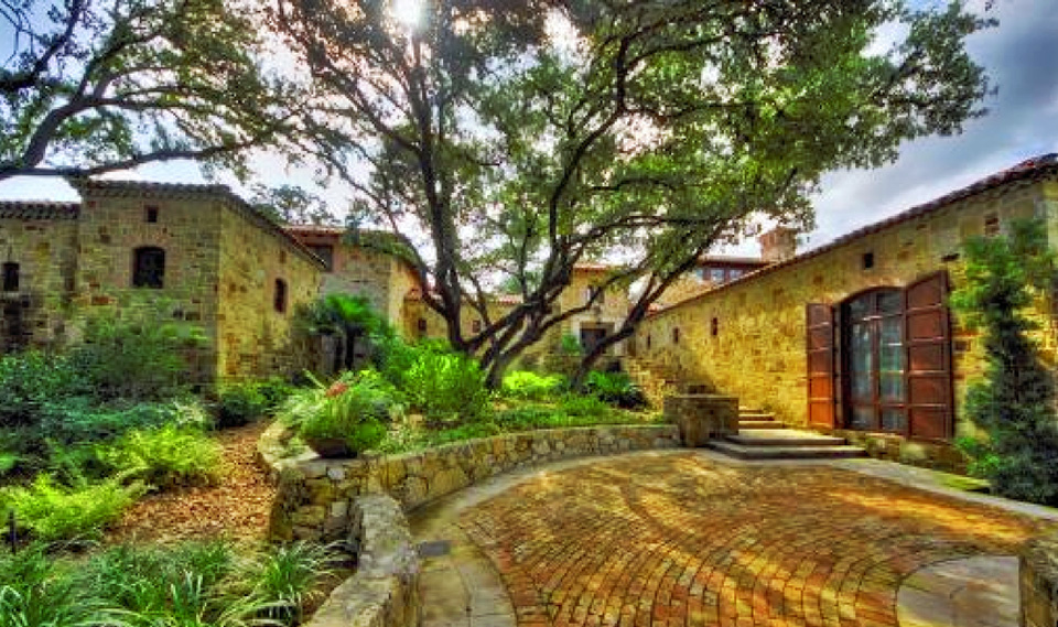 Hill Country Village Homes For Sale - MLS Listings - The Fastest & Most Comprehensive Real ...