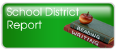 San Antonio Real Estate - Sample School District Report