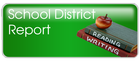 San Antonio School District Report