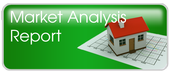 San Antonio Real Estate - Sample Market Analysis Report