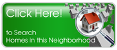 Search All Available Homes in Terrell Heights