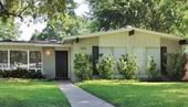 2803 Little John  in Northwood San Antonio