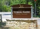 San Antonio Real Estate - Oakwell Farms - Tobin Park
