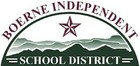 Boerne ISD Information and Homes