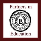 Edgewood ISD Information and Homes