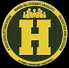Harlandale ISD Information and Homes