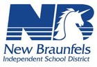 New Braunfels ISD Information and Homes