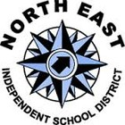 North East ISD Information and Homes