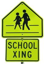 San Antonio Schools