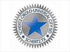 Schertz-Cibolo-Universal City ISD Information and Homes
