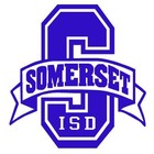 Somerset ISD Information and Homes