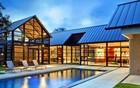 Homes for Sale in Shavano Park - Modern Home