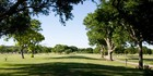 Olmos Basin Golf San Antonio
