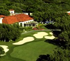 San Antonio Real Estate - Sonterra Stone Oak - Sonterra Golf Club