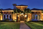 San Antonio Real Estate - Sonterra Stone Oak - Home