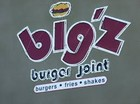 Bigz Burger Joint