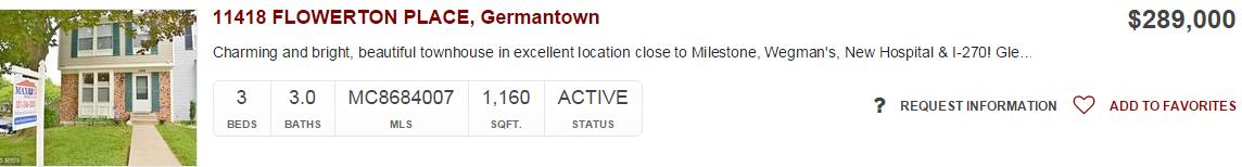 11418 Flowerton place