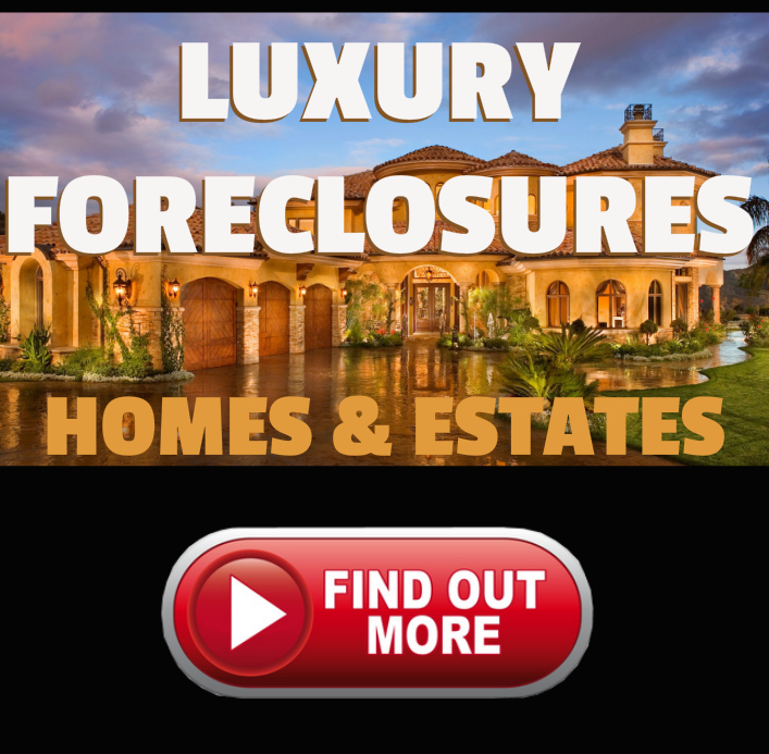 luxury foreclosures