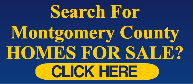 Homes Montgomery County