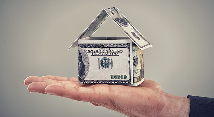 Sell My House In Md U S Housing Inventory Hits A New Low List