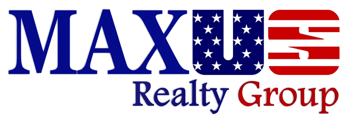 Maxus Realty Group