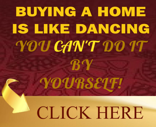 Home Buyers Services