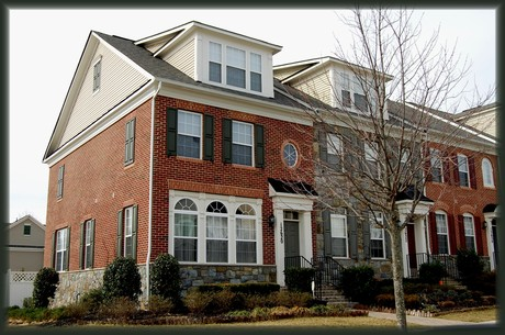 Frederick County Maryland And Frederick Maryland Real Estate Report