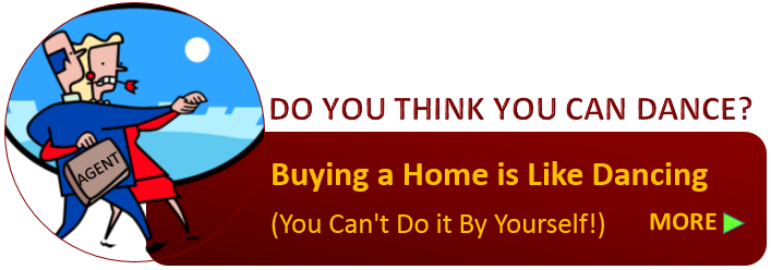 Homebuyers in maryland