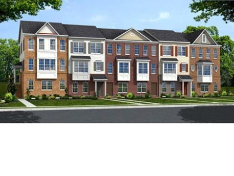 Aspen Hill, Homes For Sale, PG County