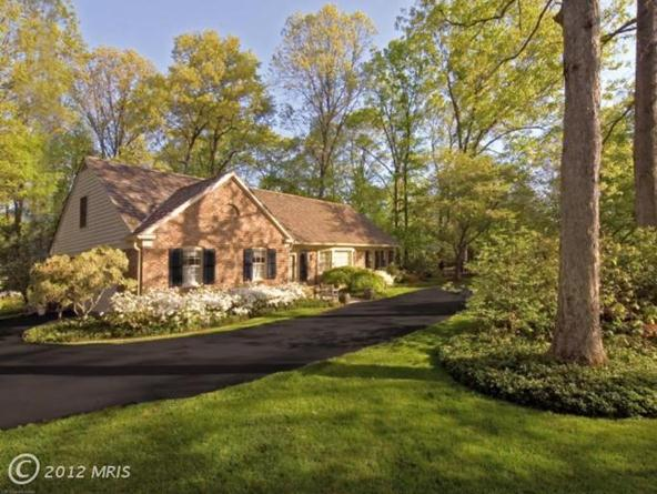 Germantown MD Homes For Sale