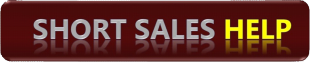 short sale investment properties