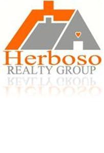 clarksburg md homes for sale