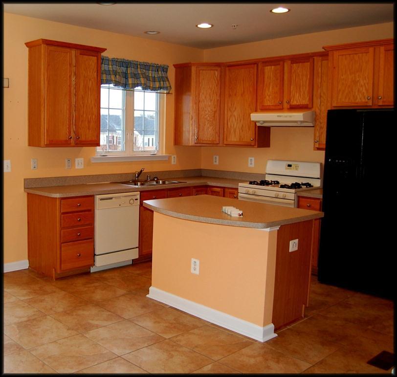 For Rent 23312 BREWERS TAVERN WAY, CLARKSBURG, MD 20871
