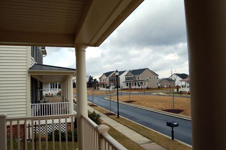 Adamstown MD Homes For Sale