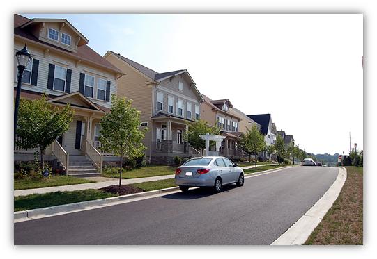Clarskburg Homes For Sale