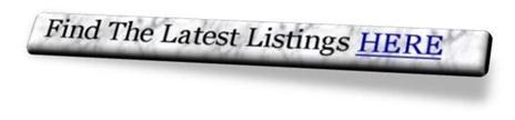Arora Hills Homes For Sale