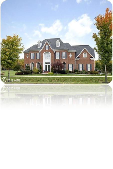 Darnestown MD Real Estate