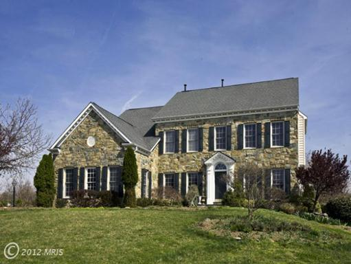 Homes for Sale In Silver Spring MD