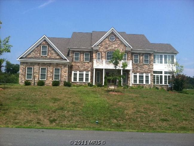 Really nice homes in bowie maryland 20721 Pictures of really nice houses