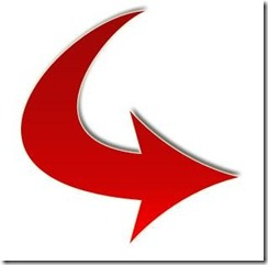 Copy of red-arrow-curved-downright1
