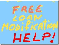 Loan Mod Help