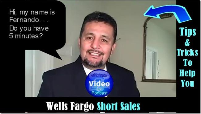 WellsFargo SS