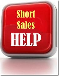 short sales help
