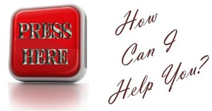 homes help