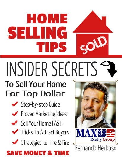 Marketing Tips To Sell A Home Using Facebook To Sell Your