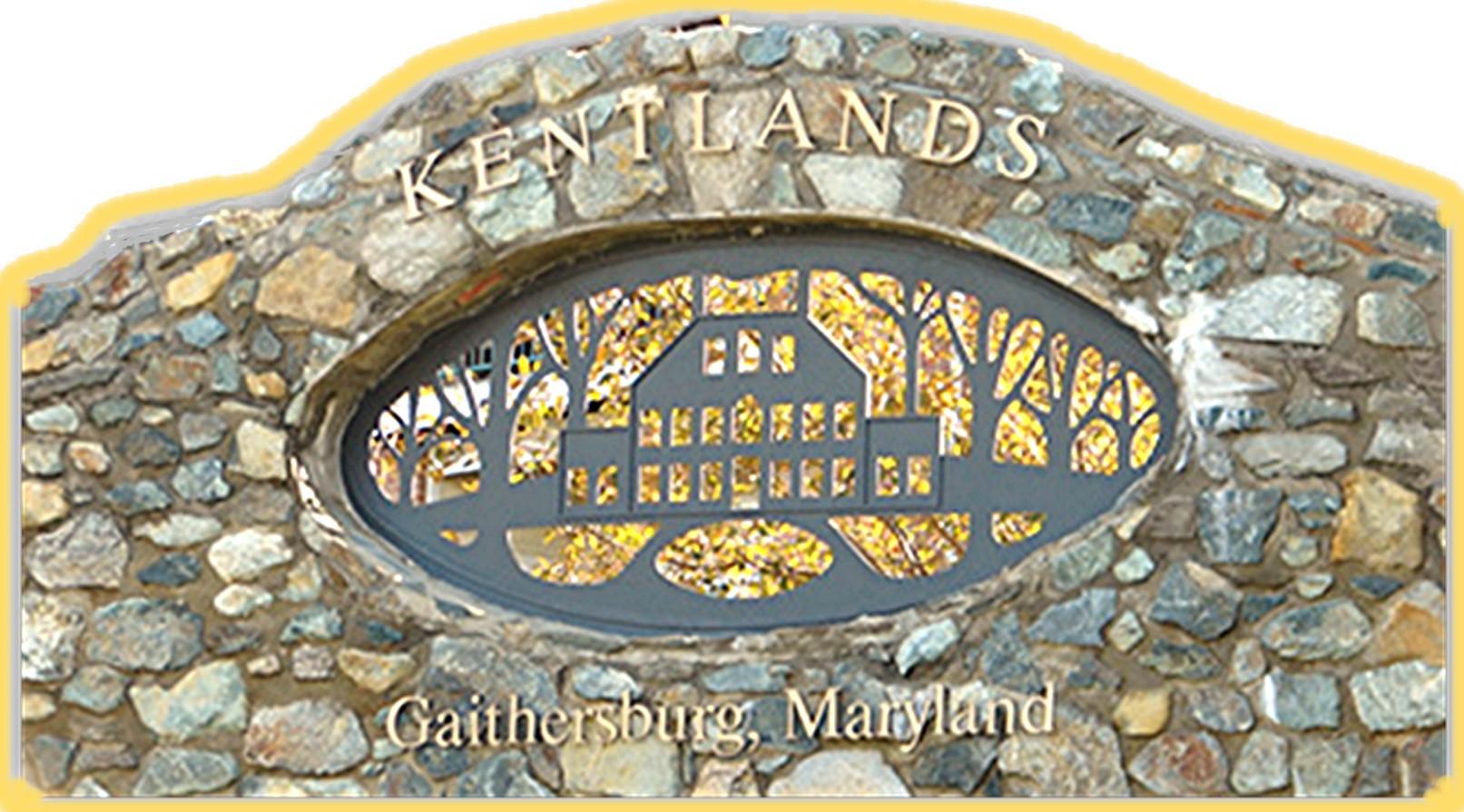 Kentlands Gaithersburg