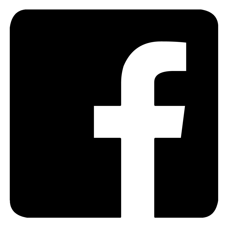 Facebook Realm