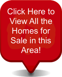 Gilbert Homes for Sale